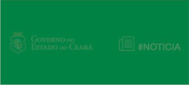 Governo do Ceará entrega Centro de Educação Infantil em distrito de Saboeiro