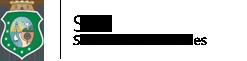 Logotipo SOP