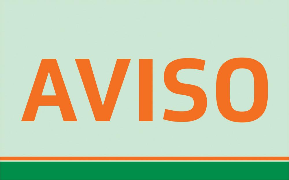Coronavírus: Distritos Operacionais (D.O) funcionam em regime de plantão
